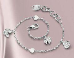 Gioielli Salvini collezione Be Happy http://www.lodishop.com/negozio/rizzi-gioielli-corso-umberto/ #jewelry #gioielli #lodi #italy
