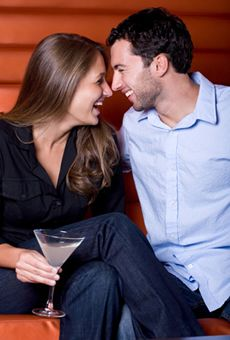 Canada cure for herpes I will tell you a tale of love, respect dignity with herpes. I moved to Canada from Trinidad when Canada was seekin. Uk Dating Site, Online Dating, Genital Herpes Cure, Home Remedies For Herpes, Get A Girlfriend, Odd Compliments, Moving To Canada, Flirting Quotes For Her, How To Get Rid