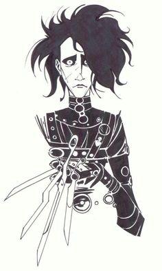 deviantART: More Like Hotel Transylvania (Mavis Dracula) by *Kitsune-nyan