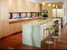MPM Interiors and Architect