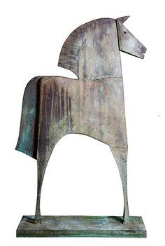 Absolute Art Gallery : Carlos Mata