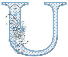 .CH.B *✿*Primaveral con flores , patitos y huevos de Pascua......U