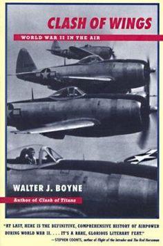 battle of the boyne 2017