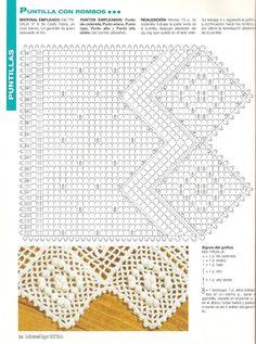 Croche - Natalina - Web-albumi Picasa