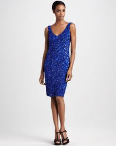 sequinned supremes dresses - Google Search