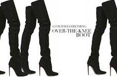 balmain boots 2013