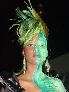 BBX Hairshow! Hairstyle Ideas, Cool Hairstyles, Competition Hair, Hair Shows, My Portfolio, Disney Characters, Fictional Characters, Disney Princess, Hair Styles