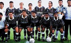 1994 Corinthians
