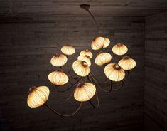Luminaires-Aqua-creation-020