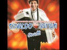 Osvaldo Corazon Gaitan -Chica de la noche.