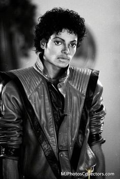 Michael Jackson Imagines - His Little Princess - Wattpad
