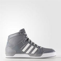 cae30f5d29b 39 Best Adidas NEO Shoes Outlet New Styles images in 2017 | Adidas ...