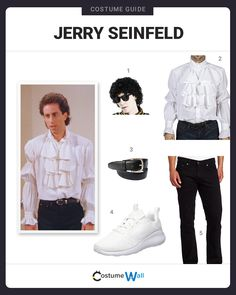 an analysis of seinfeld a television comedy show Analysis of a current tv comedy show seinfeld it is definitely seinfeld's unmatched take on life's most mundane moments that makes it a tremendously successful comedyseinfeld is a tv comedy often ironically referred to as the show about nothing, which actually details the lives of four single people living in new york city.