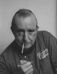 Self-portrait by Tomasz Jurkowski on 500px