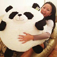 Pandas On Pinterest Panda Cakes Panda Bears And Baby Pandas