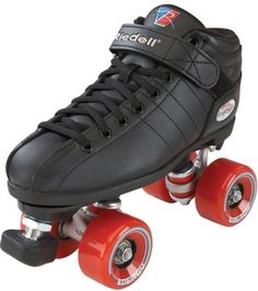 Outdoor Roller Skates - Riedell R3 Outdoor Energy Roller Skates >>> Read more at the image link.