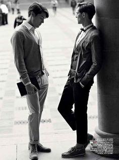men's fashion gets me.