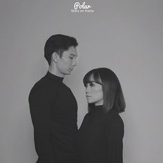 """You know when you have found your prince because you not only have a smile on your face, but in your heart as well."" #prewedd #prewedding #engagementphotos #bw #monochrome #blackandwhite #bride #groom #love #photography #grey #analog"