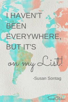 We share our secrets on how to travel overseas to Europe on a budget. Plus we have safety tips for female travelers and cheap travel ideas for US travel. Tourism Quotes, Travel Quotes, Wonderlust Quotes, Adventure Awaits, Adventure Travel, Favorite Quotes, Favorite Things, Cute Inspirational Quotes, Tourism Marketing