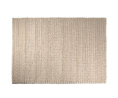 Tapis, ivoire - L300 | Westwing Home & Living