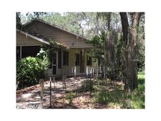 Disney Area Foreclosure of the Day... Oberry Rd, Kissimmee, FL, 34746 - Photos, Videos & More! http://lance.exitrealtych.com/details.php?mls=24&mlsid=S4848358