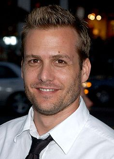 Google Image Result for http://static.moviefanatic.com/images/gallery/gabriel-macht.jpg