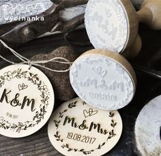 wedding stamps Wedding Stamps, Decorative Plates, Products, Wedding Rubber Stamps, Gadget