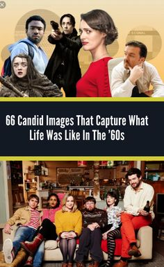 From The Living Room To Woodstock: What Real Life Looked Like In The beauty hacks Meaning Of Aesthetic, Aesthetic Beauty, Life Is Like, What Is Life About, Real Life, He's Beautiful, Woodstock, Amazing Photography, Candid