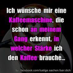 funny #fail #geil #lustigesbild #witzigebilder #witze #joking #derlacher
