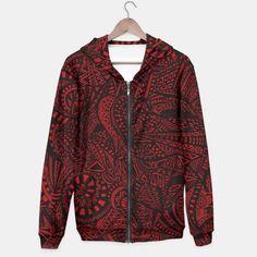 "Toni F.H ""Red_NaranathBhranthan"" #Hoodies #Hoodie #shoppingonline #shopping #fashion #clothes #tiendaonline #tienda #sudaderascapucha #sudadera #compras #comprar #ropa"