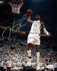 89c83e7980bd8 Kevin Durant Remix in HD – The Painkiller