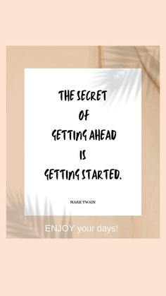 Positive Quotes, Motivational Quotes, Inspirational Quotes, Enjoy Quotes, Secret Crush Quotes, What Can I Do, Short Quotes, Art Of Living, Good Morning Quotes