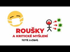 Roušky proti koronaviru - Koronavirus v Česku aktuálně Nose Mask, Small Sewing Projects, Sewing Techniques, Sewing Patterns Free, Gorgeous Men, Art For Kids, Boy Or Girl, Messages, Face
