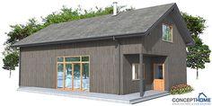 house design modern-house-ch21 3