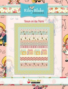 Derby Style Daisy Free Project Sheet Strip Quilts, Panel Quilts, Patch Quilt, Quilting Tutorials, Quilting Projects, Quilting Designs, Quilt Design, House Quilts, Baby Quilts