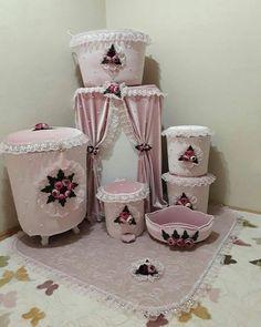 Vs Pink, Dollar Store Bins, Fabric Crafts, Diy Crafts, Baby Bonnets, Girl Bedroom Designs, Curtain Designs, Dresses Kids Girl, Fabric Ribbon