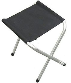 Camping Stools On Pinterest Camping Products Camping