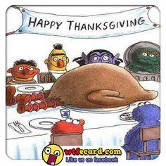 WTFeCard - www.wtfecard.com - #ecard #Holiday #Thanksgiving #WTF #humor #adult #someecard #politicallyincorrect #blunt #greetings