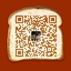 Add me on Wechat