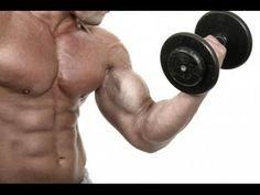 Протеины для набора мышечной массы. Протеиновый Коктейль КСБ 55