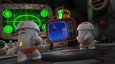 New Picture GIF dancing friday cbeebies go jetters grimbots. Go Jetters, Friday Dance, Moves Like Jagger, Animal Party, Pre School, New Pictures, Animation, Dancing, Fun