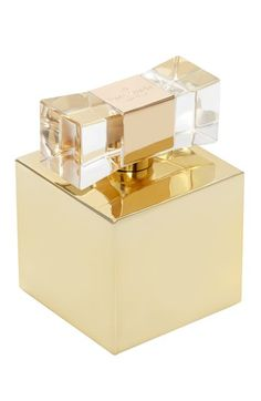 kate spade new york 'live colorfully - gold' eau de parfum (Limited Edition) (Nordstrom Exclusive)   Nordstrom