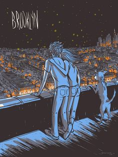 James Flames Omg Posters, Screen Print Poster, Pop Culture Art, New Art, Illustrators, Screen Printing, 3 D, Brooklyn, Cool Art