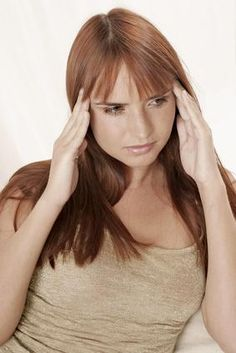 Foods to Help Prevent Migraines #migraine #headache #natural