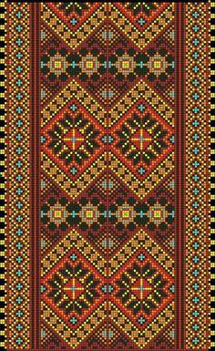 Cross Stitch Borders, Cross Stitch Charts, Cross Stitch Designs, Cross Stitching, Cross Stitch Embroidery, Cross Stitch Patterns, Bead Loom Patterns, Beading Patterns, Embroidery Patterns