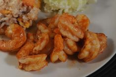 Angolan Chicken Stew | Muamba de Galinha | Recipe | Stew, Chicken and ...