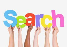 How to market your music site using digital marketing and search engine optimization in Indian Wells Arizona 86031
