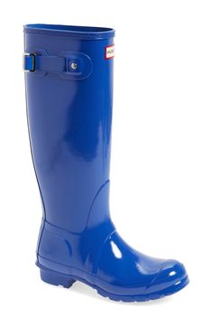 Rain rain go away, Come again another day...that way, there's more opportunities to wear these lovelies.