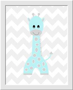 https://www.etsy.com/es/listing/253202681/baby-boy-nursery-art-blue-aqua-gray?ref=shop_home_active_5