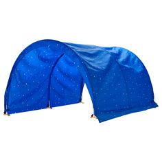 KURA Bed tent - IKEA (Ry's room)